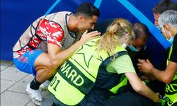 https://www.sportinfo.az/idman_xeberleri/hadise/122916.html