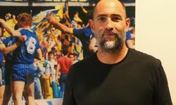 https://www.sportinfo.az/idman_xeberleri/italiya/122942.html
