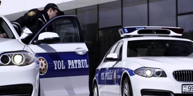 """Polis """"Qarabağ""""ın """"Bazel"""" ilə oyununa görə..."""