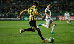 https://www.sportinfo.az/idman_xeberleri/gundem/123013.html