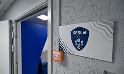https://www.sportinfo.az/idman_xeberleri/kesle/122962.html