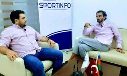 https://www.sportinfo.az/idman_xeberleri/sportinfo_tv/122975.html