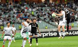 https://www.sportinfo.az/idman_xeberleri/qarabag/123011.html