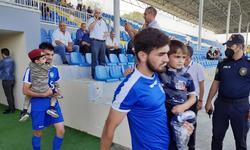 https://www.sportinfo.az/idman_xeberleri/hadise/122973.html