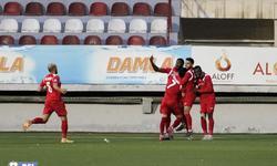 https://www.sportinfo.az/idman_xeberleri/kesle/123001.html