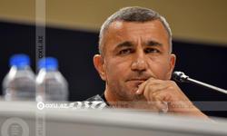 https://www.sportinfo.az/idman_xeberleri/qarabag/123012.html