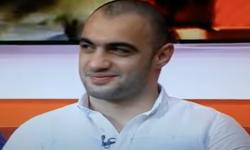 https://www.sportinfo.az/idman_xeberleri/hadise/122974.html