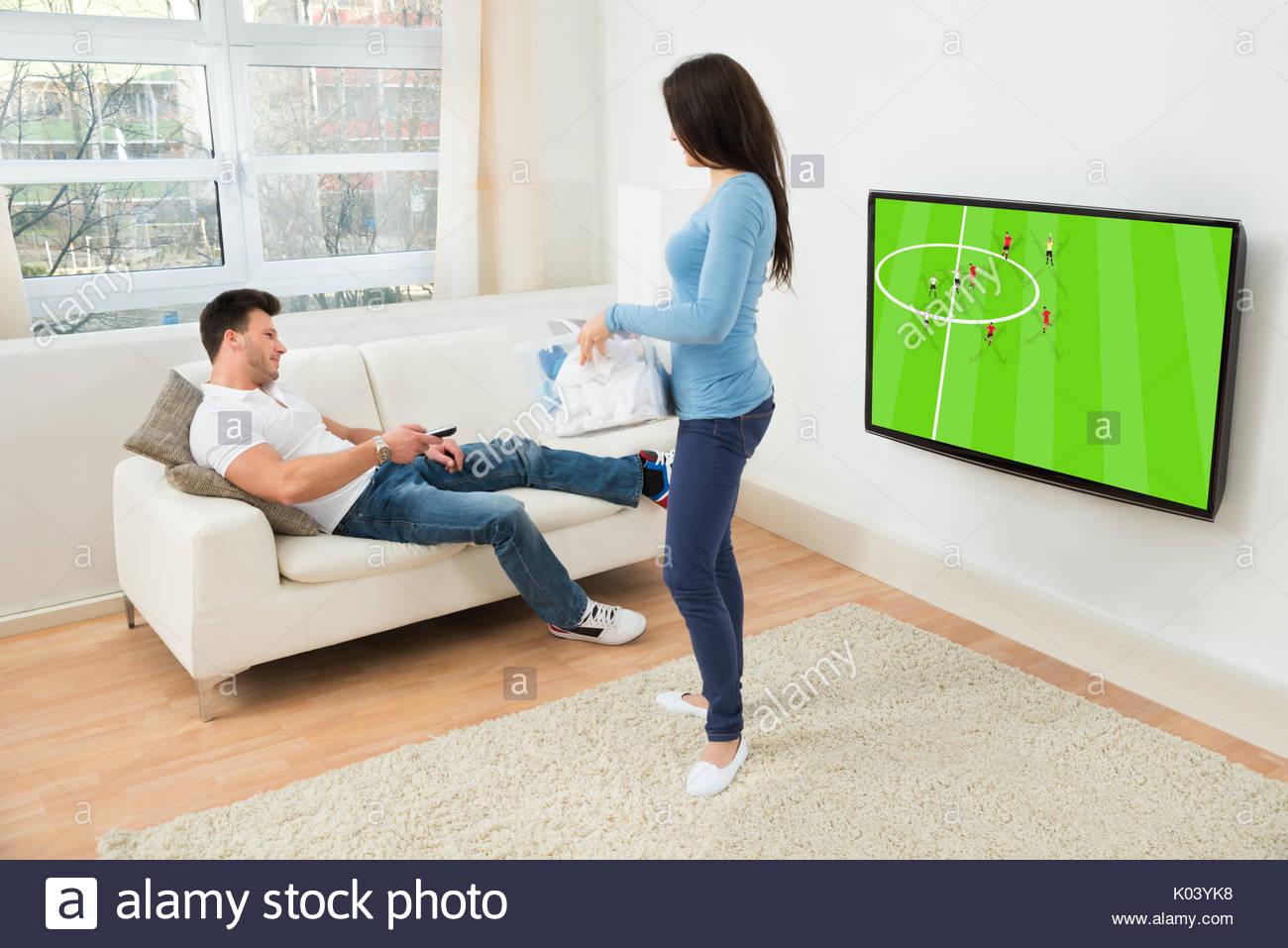 Günün canlı yayımlanacaq oyunları - TV AFİŞA
