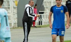 https://www.sportinfo.az/idman_xeberleri/1_divizion/123019.html