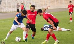 https://www.sportinfo.az/idman_xeberleri/1_divizion/123024.html