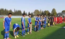 https://www.sportinfo.az/idman_xeberleri/1_divizion/123018.html