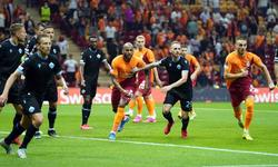 https://www.sportinfo.az/idman_xeberleri/turkiye/123016.html