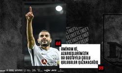 https://www.sportinfo.az/idman_xeberleri/neftci/123050.html