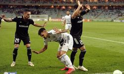 https://www.sportinfo.az/idman_xeberleri/arashdirma/123042.html