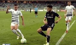 https://www.sportinfo.az/idman_xeberleri/azerbaycan_futbolu/123053.html