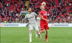 https://www.sportinfo.az/idman_xeberleri/bizimkiler/123043.html