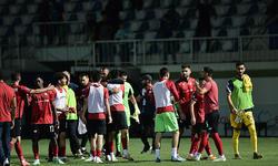 https://www.sportinfo.az/idman_xeberleri/qebele/123063.html