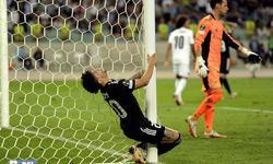 https://www.sportinfo.az/idman_xeberleri/qarabag/123026.html