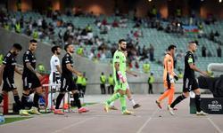 https://www.sportinfo.az/idman_xeberleri/qarabag/123058.html