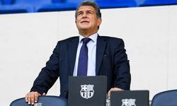https://www.sportinfo.az/idman_xeberleri/ispaniya/123048.html