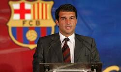 https://www.sportinfo.az/idman_xeberleri/ispaniya/123029.html