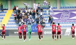 https://www.sportinfo.az/idman_xeberleri/sumqayit/123035.html