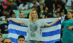 https://www.sportinfo.az/idman_xeberleri/azarkes/123031.html