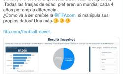 https://www.sportinfo.az/idman_xeberleri/problem/123049.html