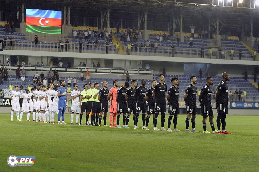 """AFFA yalnız """"Neftçi"""" və """"Qarabağ""""ı deyil, onları da…"""