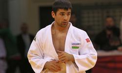 https://www.sportinfo.az/idman_xeberleri/hadise/123081.html