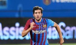 https://www.sportinfo.az/idman_xeberleri/ispaniya/123117.html