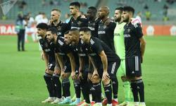 https://www.sportinfo.az/idman_xeberleri/qarabag/123124.html