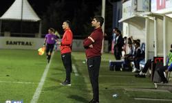 https://www.sportinfo.az/idman_xeberleri/sabah/123130.html