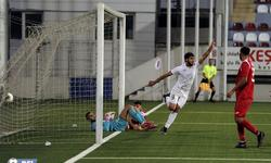 https://www.sportinfo.az/idman_xeberleri/1_divizion/123090.html