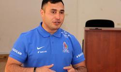 https://www.sportinfo.az/idman_xeberleri/qadin_futbolu/123075.html