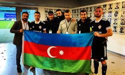 https://www.sportinfo.az/idman_xeberleri/hadise/123168.html