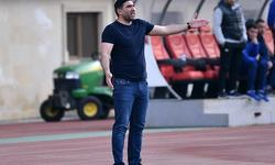 https://www.sportinfo.az/idman_xeberleri/neftci/123157.html