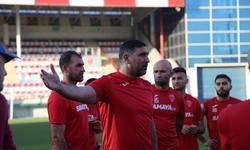 https://www.sportinfo.az/idman_xeberleri/kesle/123188.html