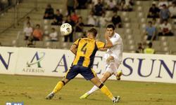 https://www.sportinfo.az/idman_xeberleri/qarabag/123178.html