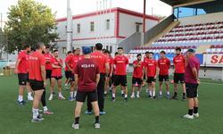 https://www.sportinfo.az/idman_xeberleri/kesle/123176.html