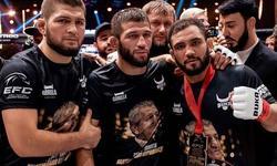 https://www.sportinfo.az/idman_xeberleri/hadise/123139.html