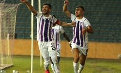 https://www.sportinfo.az/idman_xeberleri/turkiye/123152.html