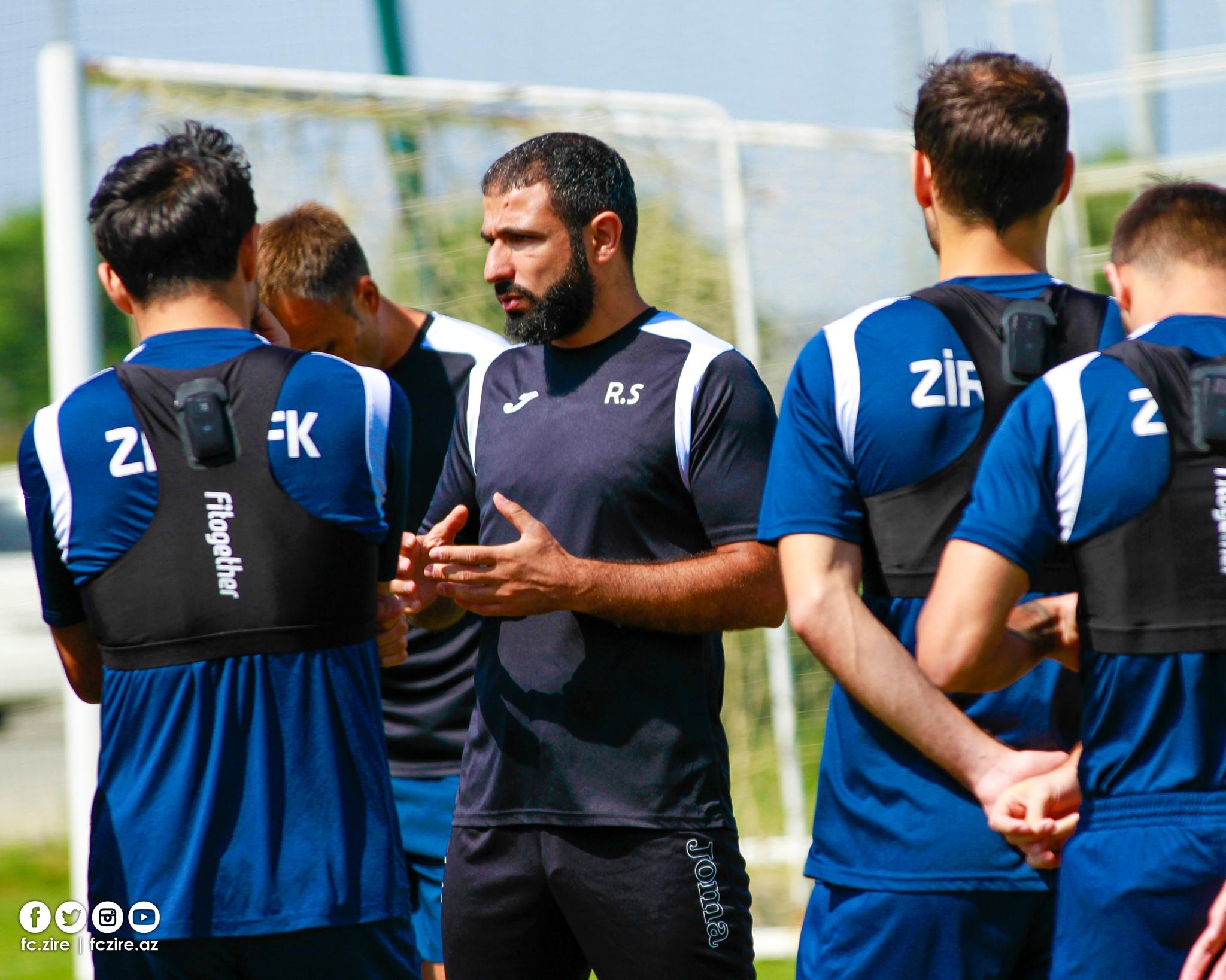 AFFA-nın Rəşad Sadıqovu futboldan uzaqlaşdırmaq planı