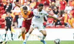 https://www.sportinfo.az/idman_xeberleri/turkiye/123193.html