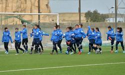 https://www.sportinfo.az/idman_xeberleri/qadin_futbolu/123235.html