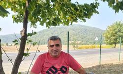 https://www.sportinfo.az/idman_xeberleri/problem/123251.html