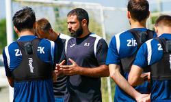 https://www.sportinfo.az/idman_xeberleri/zire/123206.html