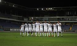 https://www.sportinfo.az/idman_xeberleri/neftci/123220.html