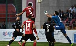 https://www.sportinfo.az/idman_xeberleri/sebail/123221.html