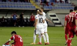 https://www.sportinfo.az/idman_xeberleri/neftci/123231.html